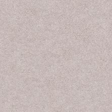 Shaw Floors Value Collections Fyc Ns Blue Net Evening In Paris (s) 900S_5E020