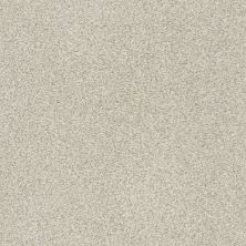 Shaw Floors Value Collections Fyc Tt Blue Net Sand Castle (t) 127T_5E023