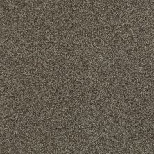 Shaw Floors Value Collections Fyc Tt Blue Net Summer House (t) 708T_5E023