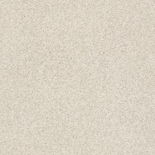 Shaw Floors Value Collections Fyc Tt Blue Net Subtle Blush (t) 800T_5E023