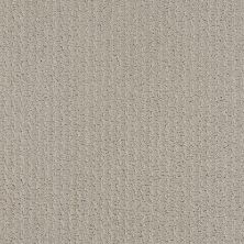 Shaw Floors Value Collections Warm Memories Net Shoreline Haze 128P_5E029