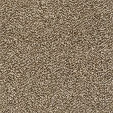 Shaw Floors Bellera Charmed Hues Honey Bear 00200_5E039