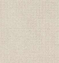 Shaw Floors Aerial Arts Soft Linen 00102_5E040