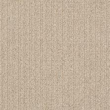 Shaw Floors Aerial Arts Tiramisu 00104_5E040