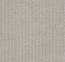 Shaw Floors Aerial Arts Powder Grey 00502_5E040