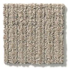 Shaw Floors Foundations Aerial Arts Artisan Taupe 00700_5E040