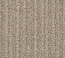Shaw Floors Aerial Arts Burnished Clay 00701_5E040