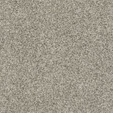 Shaw Floors Bellera Charmed Hues Net Pencil Sketch 00510_5E051