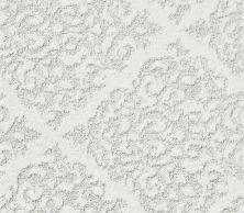Shaw Floors Caress By Shaw Chateau Fare Net Purity 00100_5E056