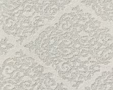 Shaw Floors Caress By Shaw Chateau Fare Net Calm 00101_5E056