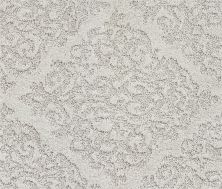Shaw Floors Caress By Shaw Chateau Fare Net Delicate 00103_5E056