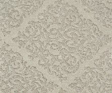 Shaw Floors Caress By Shaw Chateau Fare Net Soft Spoken 00107_5E056