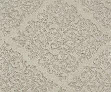Shaw Floors Caress By Shaw Chateau Fare Net Soft Spoken 00107_5E056
