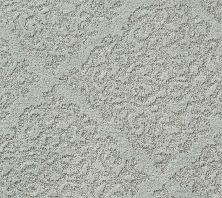 Shaw Floors Caress By Shaw Chateau Fare Net Sky Washed 00400_5E056