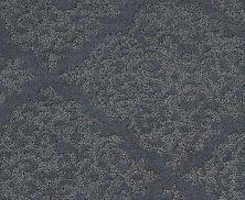 Shaw Floors Caress By Shaw Chateau Fare Net Celestial 00401_5E056