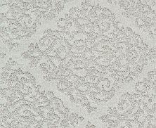 Shaw Floors Caress By Shaw Chateau Fare Net Glacier Ice 00500_5E056