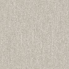 Shaw Floors Caress By Shaw Ombre Whisper Net Mist 00106_5E061