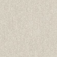 Shaw Floors Caress By Shaw Ombre Whisper Net Soft Spoken 00107_5E061
