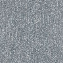 Shaw Floors Caress By Shaw Ombre Whisper Net Celestial 00401_5E061