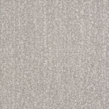 Shaw Floors Caress By Shaw Ombre Whisper Net Dusty Lilac 00900_5E061