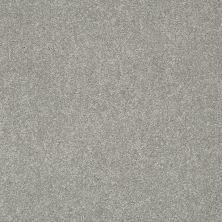 Shaw Floors Foundations Take The Floor Texture I Net Flint 00544_5E066