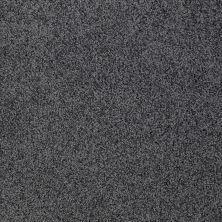 Shaw Floors Foundations Take The Floor Twist I Net Urban Studio 00542_5E069