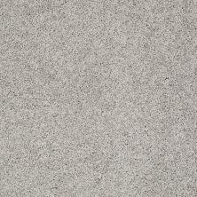 Shaw Floors Foundations Take The Floor Twist Blue Anchor 00546_5E071