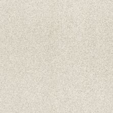 Shaw Floors Value Collections Take The Floor Tonal Blue Net Orion 00160_5E074
