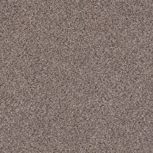 Shaw Floors Value Collections Take The Floor Accent Blue Net Storm 00771_5E077
