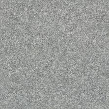 Shaw Floors Value Collections Hubbell 37 Concrete 00502_5E086