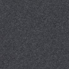 Shaw Floors Value Collections Attainable Solid Net Faded Indigo 400S_5E094