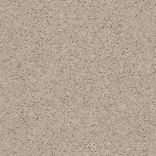 Shaw Floors Break Away (s) Ecru 00111_5E243