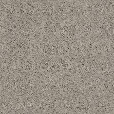 Shaw Floors Break Away (s) Whisper 00112_5E243