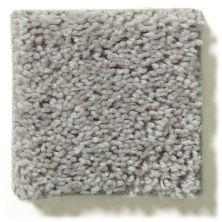 Shaw Floors Break Away (s) Concrete 00510_5E243