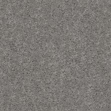 Shaw Floors Break Away (s) Stone 00511_5E243