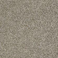Shaw Floors Break Away (t) Almond 00111_5E244