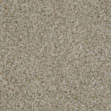 Shaw Floors Break Away (t) Natural Ivory 00122_5E244