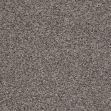 Shaw Floors Break Away (t) Washed Suede 00511_5E244