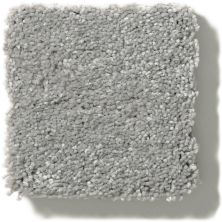 Shaw Floors Simply The Best Solidify II 12′ Dusty Trail 00503_5E264