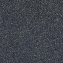 Shaw Floors Solidify III 15′ Iron 00501_5E267