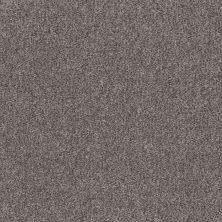 Shaw Floors Bellera Calm Simplicity I Shoreline 00116_5E271