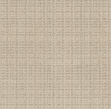 Shaw Floors Bellera Charming Transition Butter Cream 00107_5E274