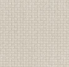 Shaw Floors Bellera Soothing Surround Washed Linen 00103_5E275