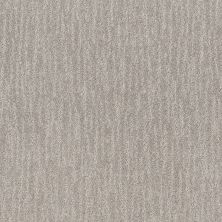 Shaw Floors Bellera Nature Within Washed Linen 00103_5E278