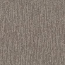 Shaw Floors Bellera Nature Within Dark Maple 00702_5E278