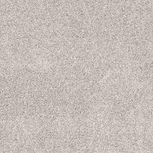 Shaw Floors Bellera Quiet Sanctuary Serene Still 00101_5E280