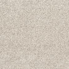 Shaw Floors Bellera Quiet Sanctuary Washed Linen 00103_5E280