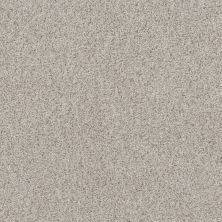 Shaw Floors Bellera Quiet Sanctuary Butter Cream 00107_5E280