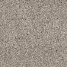 Shaw Floors Bellera Quiet Sanctuary Kidskin 00109_5E280