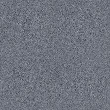 Shaw Floors Bellera Quiet Sanctuary Thundered Steel 00401_5E280